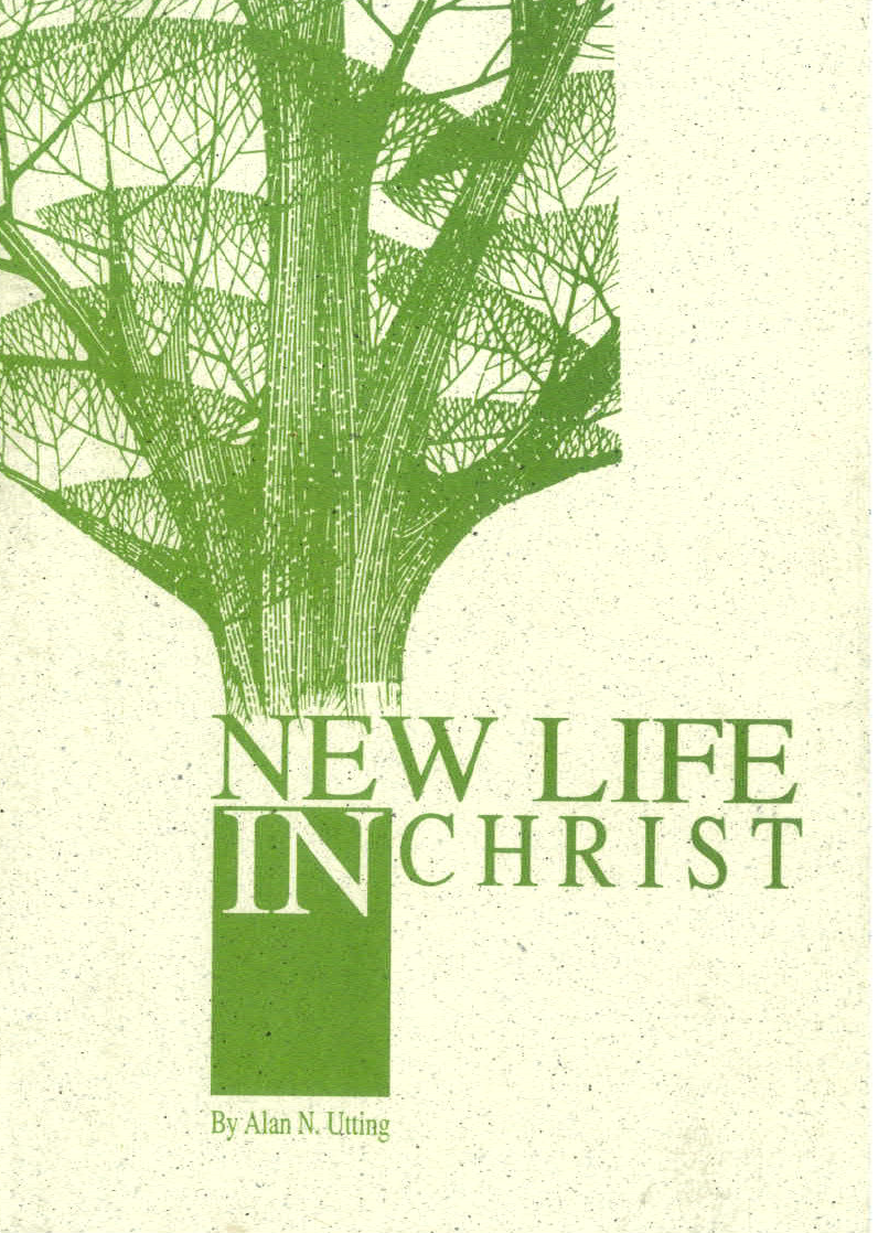 New Life cover.1